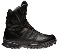 Adidas GSG9.2 Men's Tactical Boots (Black)