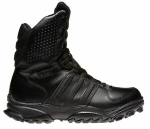 f24b03dded97 Image is loading Adidas-GSG9-2-Tactical-Boots