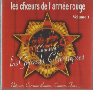 CD-LES-C-URS-DE-L-ARMEE-ROUGE-CHANTENT-LES-GRANDS-CLASSIQUES-Vol-1-3096