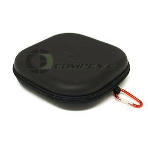 Case-for-Rocketfish-RF-NCHP01-Atmos-Noise-Canceling-Over-the-Ear-Headphones