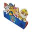 PAW-PATROL-Birthday-Party-Range-Tableware-Supplies-Balloons-Banners-Decorations miniatuur 17