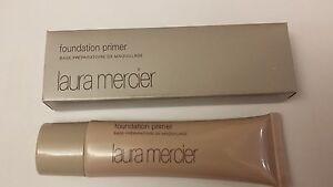 New-Laura-Mercier-Foundation-Primer-50ml-UK-SELLER-FIRST-CLASS-POST-50-ml