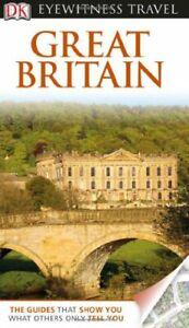dk eyewitness travel guide great britain free download