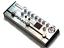 miniature 2 - Used Tech 21 SansAmp PSA 2.0 Analog Programmable Preamp Guitar Effect Pedal