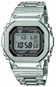 New-G-Shock-Casio-Full-Metal-Stainless-Steel-GMWB5000D-1