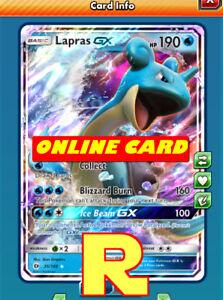 Lapras-GX-Regular-art-for-Pokemon-TCG-Online-DIGITAL-ptcgo-in-Game-Card