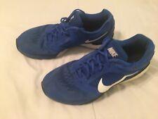 f0577fcfeba item 4 Men s Nike Tri Fusion Run Shoes Running Athletic Size 13 (749170-401)  Royal -Men s Nike Tri Fusion Run Shoes Running Athletic Size 13 (749170-401)  ...