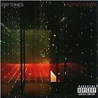 Deftones - Koi No Yokan (Parental Advisory, 2012)