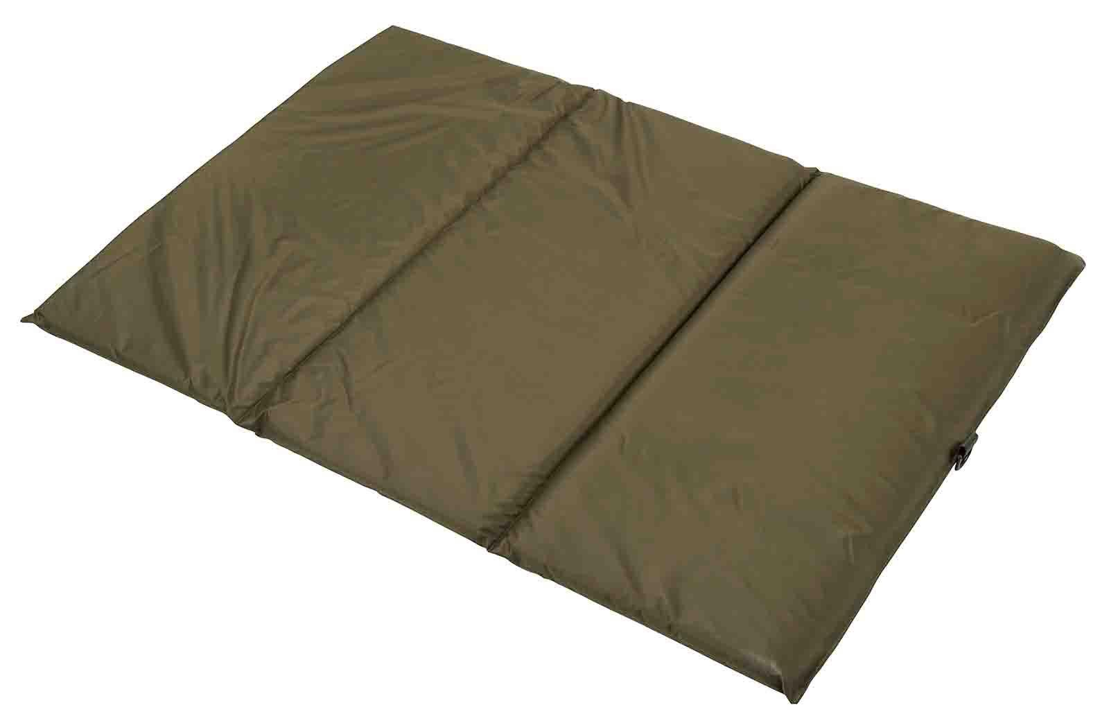 JRC Defender Large Waterproof Roll Up Unhooking Carp Fishing Mat