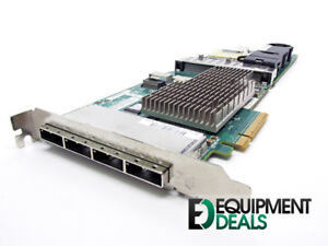 587224-001-HP-Smart-Array-P812-PCIe1-0x8-RAID-Controller-6-0Gb-s-1GB-FBWC