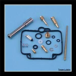 Kit-de-reparation-pour-Carburateur-SUZUKI-650-DR-de-1992-1993-1994-1995-NEUF