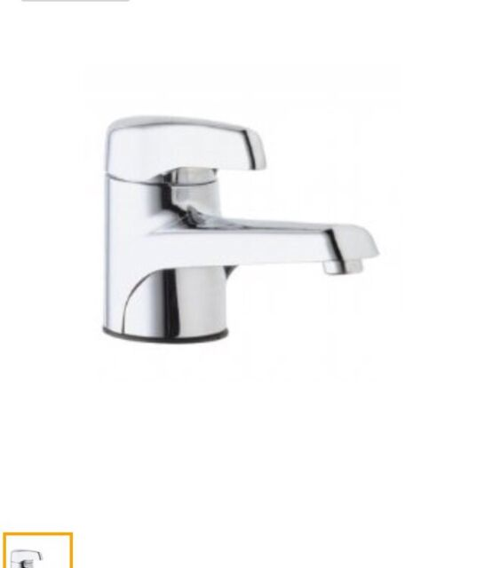InSinkErator Hot Water Dispenser With Faucet Set   H990
