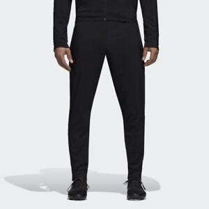 adidas Barricade Men's Pants