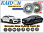 Mercedes-Benz-CLA200-disc-rotor-KAIDON-front-type-034-RS-034-spec thumbnail 1