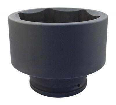 "1/"" drive impact socket wrench bolt size 48 mm JQ-0048-1 UK"