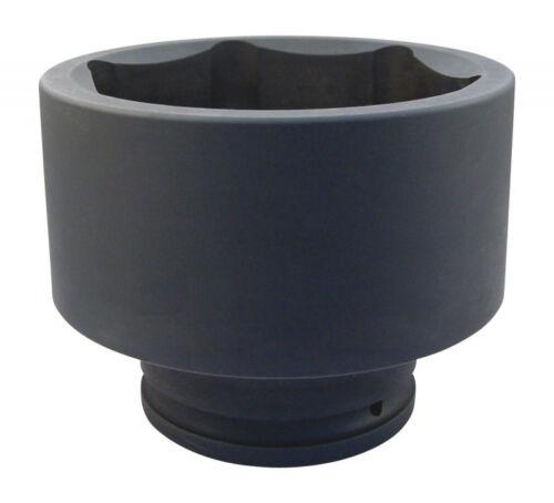 """1/"""" Drive Impact Clé à Douille Boulon taille 60 mm JQ-0060-1 UK"""