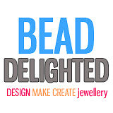 BeadDelighted UK