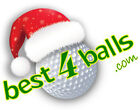 best4golfballs