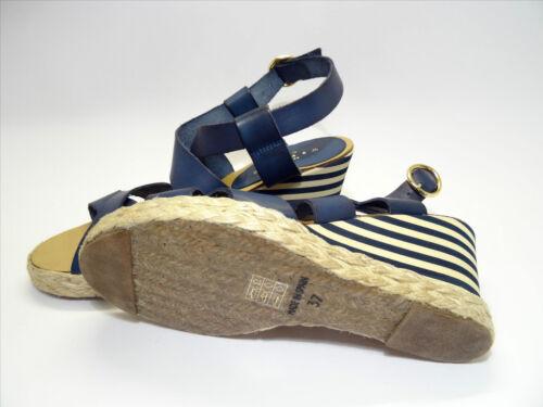Lewis Size Feedback 000 Eastgate Navy Scarpe 20 Blu John Sh19 4 qwCfI