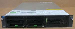 Fujitsu-Primergy-RX300-S6-Xeon-Quad-Core-E5620-2-4GHz-4GB-6x-3-5-034-HDD-Bay-Server