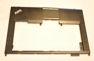 Details about Replacement Lenovo ThinkPad T430 Palmrest Touchpad 0B38940  0B41184 USA shipping