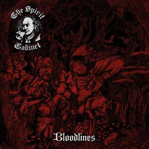 Spirit-Cabinet-the-Bloodlines-Ltd-Blood-Red-Vinyl-LP-NEU-OVP-VO-15-05-2020