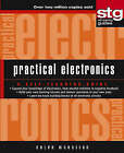 Practical Electronics: A Self-Teaching Guide by Ralph Morrison (Paperback, 2003)