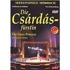 Emmerich Kalman - Kálmán: Die Csárdásfürstin [DVD Video] (2006)