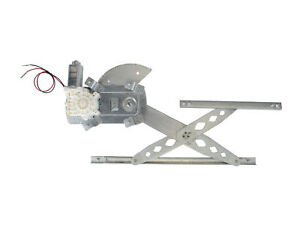FOR-TOYOTA-COROLLA-VERSO-ELECTRIC-WINDOW-REGULATOR-FRONT-RIGHT