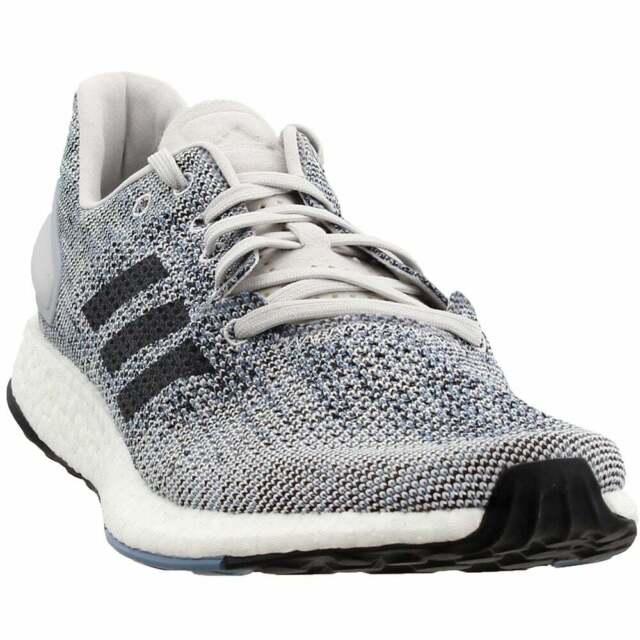 adidas running schoenen heren