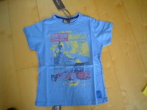 SO-12-Camiseta-azul-V-Garcia-talla-128