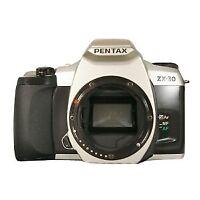 Pentax ZX-30 Film Camera