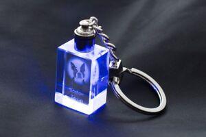 Boston Terrier, Dog Crystal Keyring, Keychain, High Quality, Crystal Animals UK