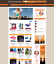 HEALTHY-LIVING-WITH-YOGA-WEBSITE-amp-STORE-WITH-AFFILIATE-OPTIONS-FULLY-STOCKED thumbnail 1
