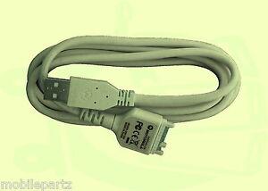 MOTOROLA V500 USB DATA LEAD WINDOWS 7 64BIT DRIVER