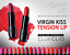 CLIO-Virgin-Kiss-TENSION-LIP-Coloration-Moisturizing-Lipstick-23-ROSY-BROWN thumbnail 4