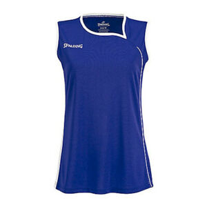 Spalding-4HER-II-Tanque-Top-Mujer-Azul-Blanco-F02