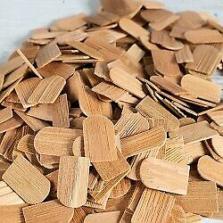 Zedernholzschindeln-fuer-Bastler-500-St-oekologisch-in-Deutschland-produziert