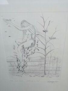 Aguafuerte-punta-secca-Luis-Mahan-Eleccion-un-nido-imagen-53x74-cm-n-2-30