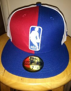online store 251a3 484e0 Image is loading Los-Angeles-Clippers-Hat-NBA-Finals-Logoman-59FIFTY-
