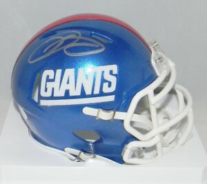 ODELL-BECKHAM-JR-SIGNED-NEW-YORK-GIANTS-COLOR-RUSH-SPEED-MINI-HELMET-JSA