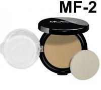 Micabella Mineral Pressed Foundationmf2 Sandstone 12g