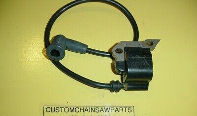 Ignition Coil For Stihl 4203-400-1302 SR340,SR420,BR340,BR380,BR420