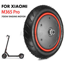 350W Engine HUB Motor Replacement for Xiaomi M365//M365 Pro Scooter Wheel Ac X2H2