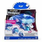 Zoomer Hedgiez Interactive Hedgehog Dizzy - Spinmaster 6024409