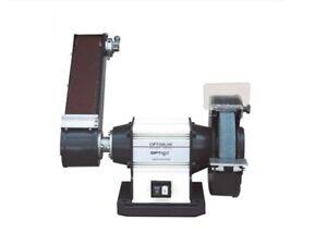 Esmeriladora-con-brazo-de-lijado-600W-230V-OPTIMUM-GU20S