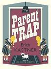 The Parent Trap von Erich Kastner (2014, Taschenbuch)