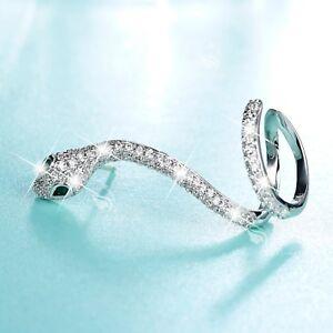 18k-white-gold-gf-crystal-snake-green-eyes-single-earring-ear-cuff-climber