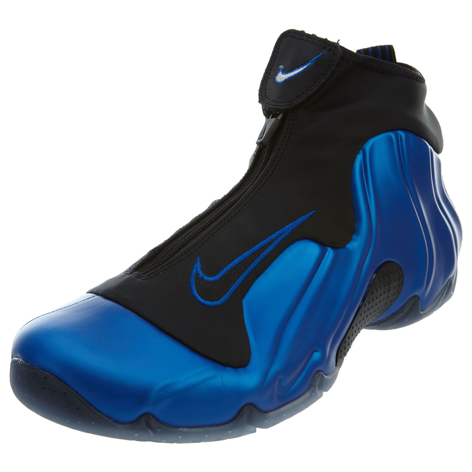 Nike Mens Air Flightposite shoes AO9378-500