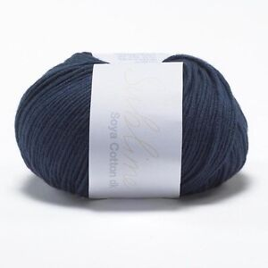 Sublime-Soya-Cotton-DK-OUR-PRICE-3-75-DISCONTINUED